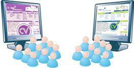 Gebruik A/B testen voor nieuwsbrief optimalisatie