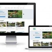 Biotop-Zwemvijvers-WordPress website