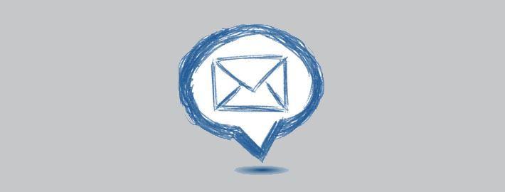 E-mail nieuwsbrief WordPress