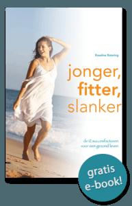 jonger-fitter-gratis-ebook