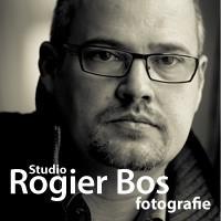 Fotograaf Rotterdam voor portretten en evenementen
