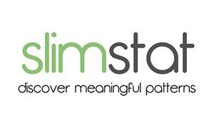 Slimstat