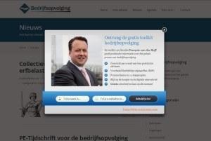 bedrijfsopvolging-popup
