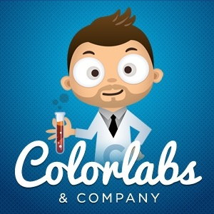 Colorlabsproject