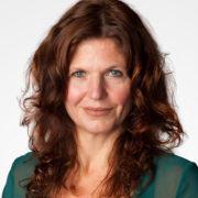 Elise van Vliet