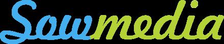 sowmedia-logo