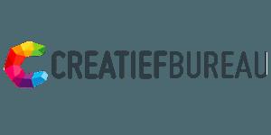 Creatief-bureau
