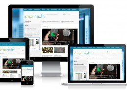 Smarthealth