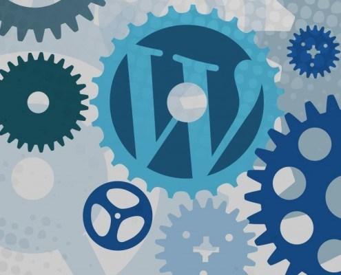 beste-wordpress-plugins-social-media