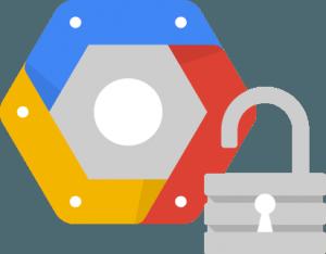 google-security