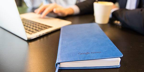 wordpress-google-optimalisatie