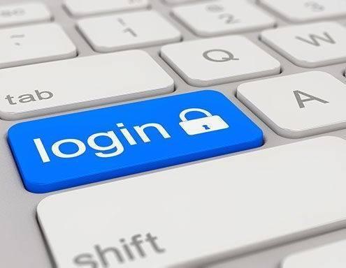 wordpress-users-veiligheid