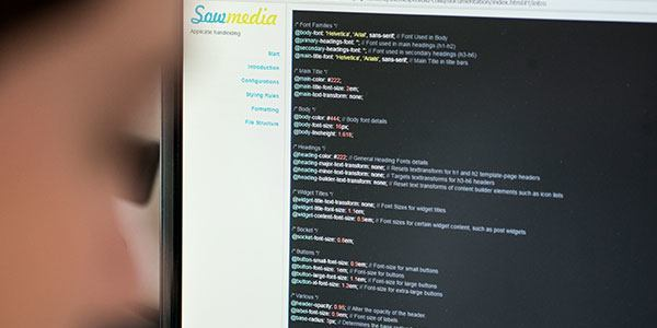 wordpress-website-optimalisatie