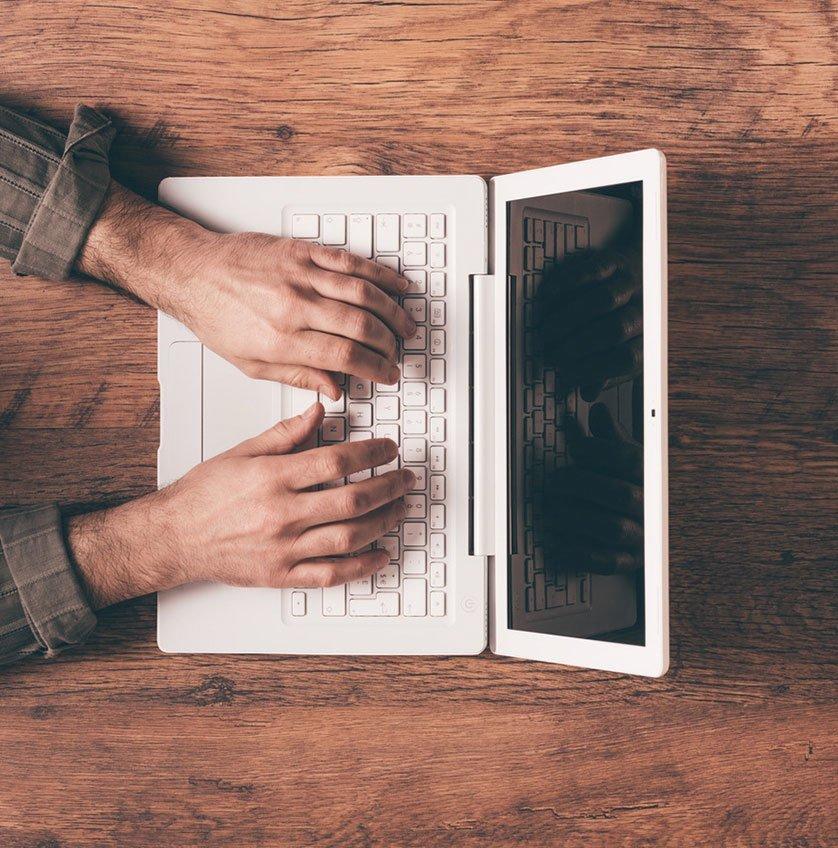 8 front-end editor plugins voor WordPress