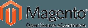 webshop-magento
