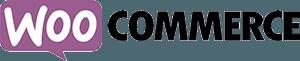 webshop-woocommerce