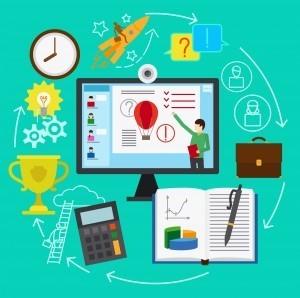 ontwikkelproces-voor-wordpress-website