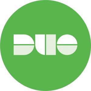 duo-security-voor-wordpress