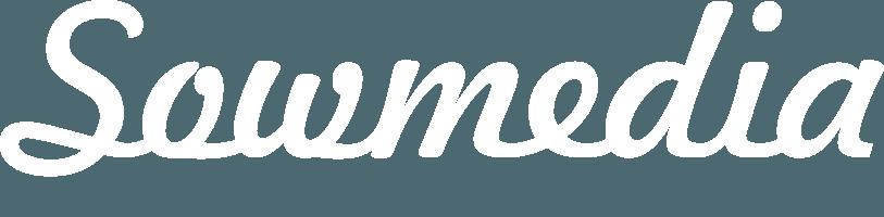 Sowmedia voor WordPress hosting & beheer