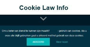 cookie-law-info