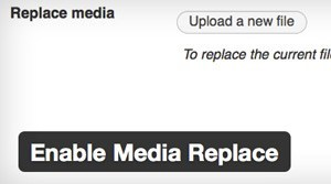 enable-media-replace