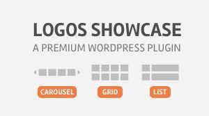 logos-wordpress-plugin