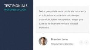 testimonials-wordpress-plugin