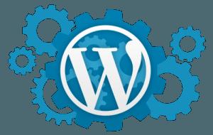 Is WordPress het beste CMS voor jou?
