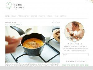website-rens-kroes