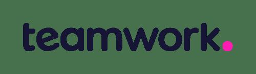 Teamwork voor projectmanagement, service desk en chat