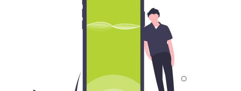 Mobile SEO trend