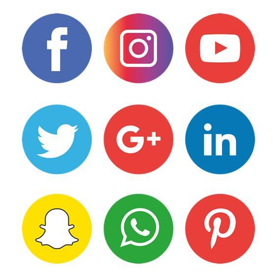 Contentmarketing kanalen