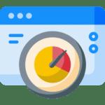 Webshop snelheid