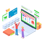 Webshop optimaliseren