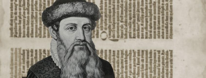 Gutenberg WordPress pagebuilder