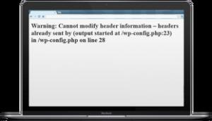 modify-header2