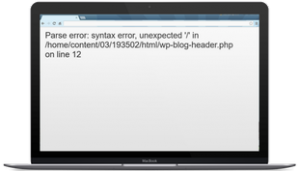 parse-error-syntax2