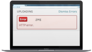 upload-error-wordpress2