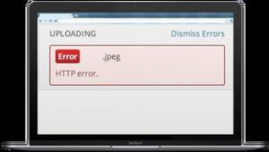 upload-error-wordpress2
