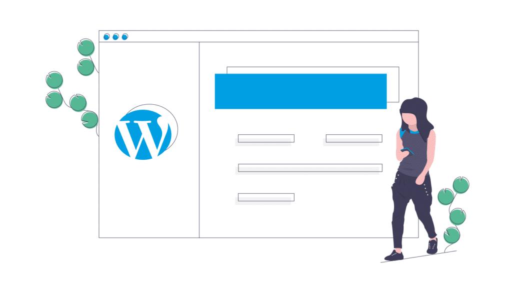 WordPress specialist Rotterdam