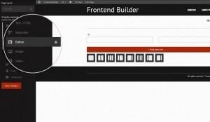 frontend-builder-wordpress