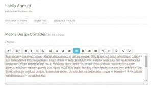wp-quick-editor-frontend