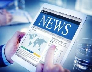 wordpress-nieuws