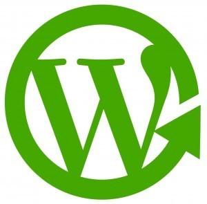 duurzame-wordpress-websites