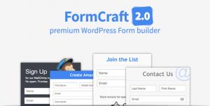 formcraft2