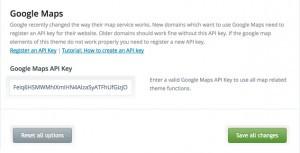 google-maps-enfold-werkt-niet-meer